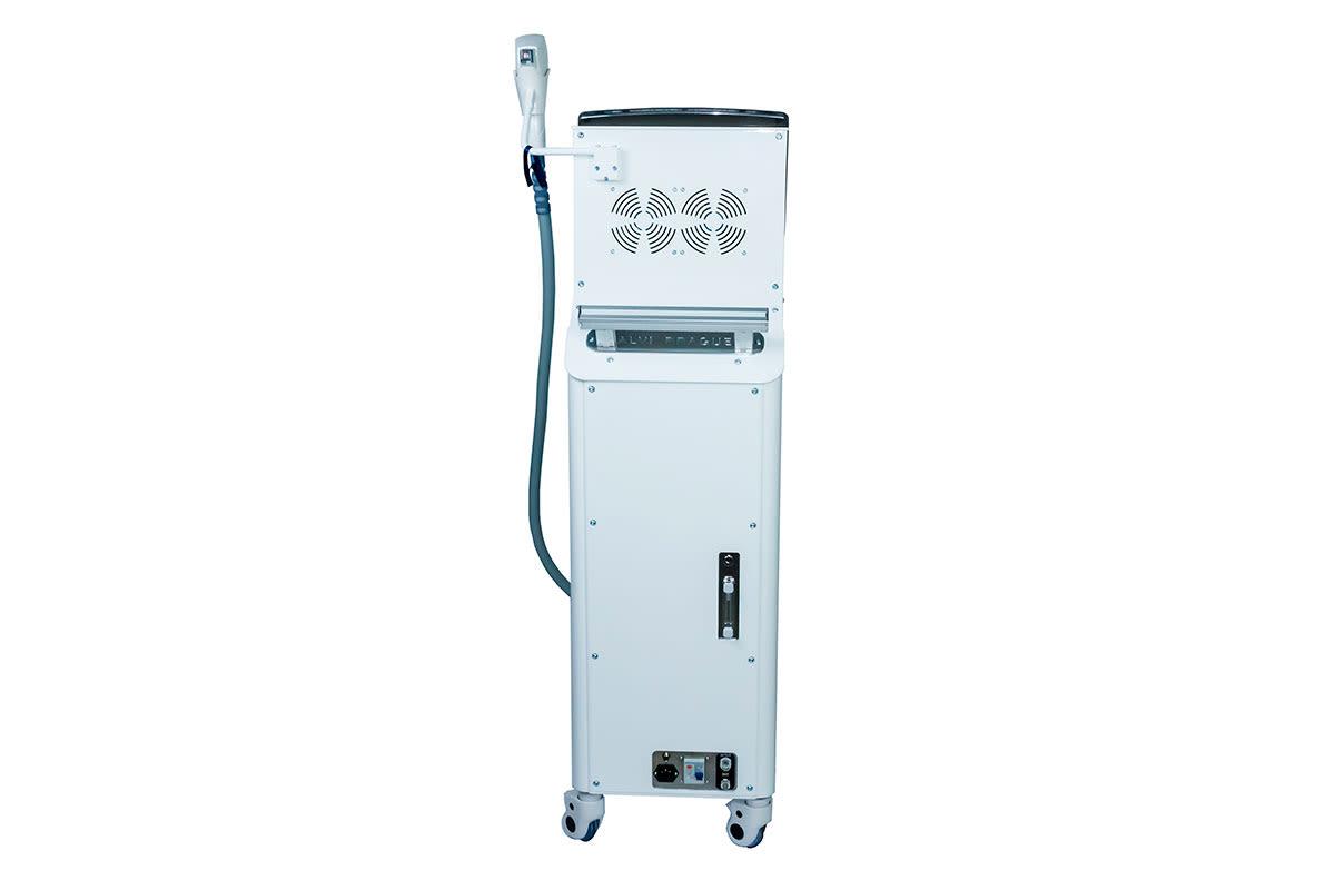 Maquina laser de diodo Ultra Pulse DL-7000