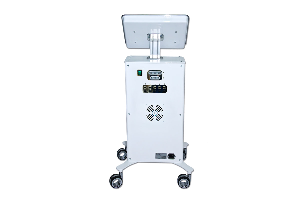 Аппарат прессотерапии PR-901