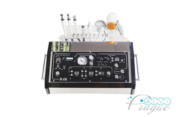 Multifunctional beauty machine N-06