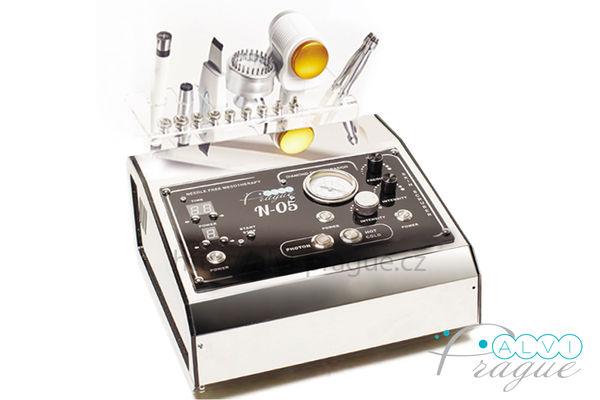 Multifunctional beauty machine N-05
