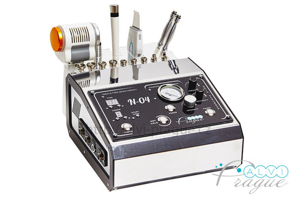 Multifunctional beauty machine N-04